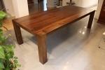 Stolwis - meble dębowe z litego drewna 81