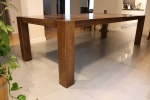 Stolwis - meble dębowe z litego drewna 82