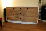 Stolwis - meble dębowe z litego drewna 02