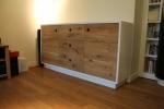 Stolwis - meble dębowe z litego drewna 03