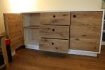 Stolwis - meble dębowe z litego drewna 04