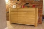 Stolwis - meble dębowe z litego drewna 66