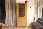 Stolwis - meble dębowe z litego drewna 68