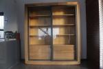 Stolwis - meble dębowe z litego drewna  09