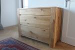 Stolwis - meble dębowe z litego drewna 11