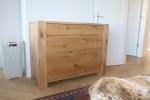 Stolwis - meble dębowe z litego drewna 12
