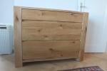 Stolwis - meble dębowe z litego drewna 13