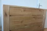Stolwis - meble dębowe z litego drewna 14
