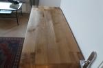 Stolwis - meble dębowe z litego drewna 15