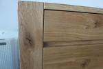 Stolwis - meble dębowe z litego drewna 18