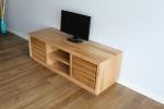 Stolwis - meble dębowe z litego drewna 3