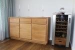 Stolwis - meble dębowe z litego drewna 6