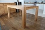 Stolwis - meble dębowe z litego drewna 7