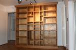 Stolwis - meble dębowe z litego drewna 22