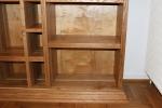 Stolwis - meble dębowe z litego drewna 23