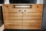 Stolwis - meble dębowe z litego drewna 24