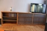 Stolwis - meble dębowe z litego drewna 31