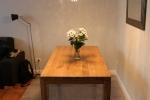 Stolwis - meble dębowe z litego drewna 35