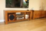Stolwis - meble dębowe z litego drewna 47