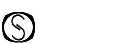 logo firmy stolwis - producent mebli
